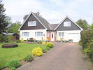 3 bed Detached property in Capel St Mary