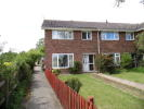 3 bedroom End of Terrace home in Bentley
