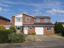 Capel Detached house for sale