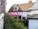 2 bedroom Cottage in Mistley