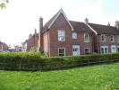 Detached property in Manningtree