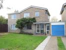 4 bed Detached home in Capel St Mary