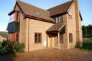 Brighstone new house for sale