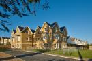 new Apartment for sale in Freshwater Bay