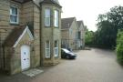2 bed Apartment for sale in Newport