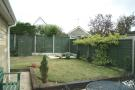 3 bed Detached Bungalow in Chine Close, Colwell
