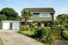 4 bed Detached property for sale in Freshwater