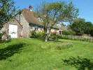 2 bed semi detached property in Mottistone