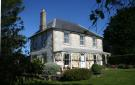 5 bedroom property in Brighstone, Isle Of Wight