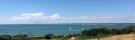 Plot 2 - Sea View