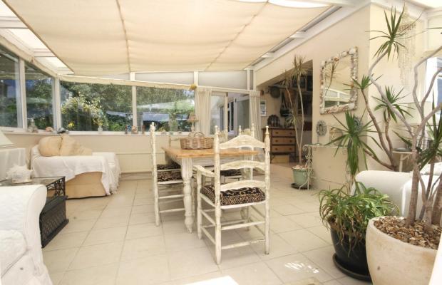 Luccombe Villa For Sale