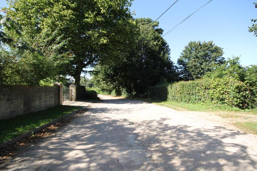 Southdown Road