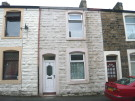 2 bedroom Terraced property to rent in Beech Street, Accrington...