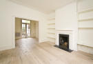 3 bed property in Margaretta Terrace