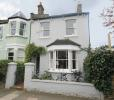 4 bedroom home to rent in Barnes, London, Barnes