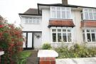 1 bed Flat in Suffolk Road, Barnes...