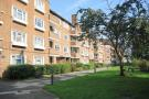 1 bedroom Flat to rent in The Willoughbys, Barnes...