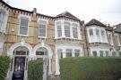 house to rent in Elm Bank Gardens, Barnes