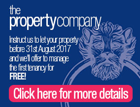 Get brand editions for The Property Company, Crouch End