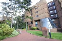 3 bed Flat in Hampstead, NW3