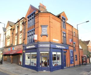 Property Company Crouch End
