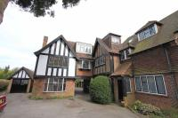 semi detached home to rent in Chesham Road, Amersham...
