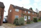 3 bedroom home to rent in Candlemas Mead...
