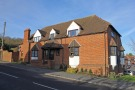 Apartment to rent in Tudor Mill, Red Lion Way...