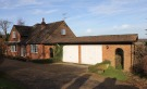 4 bed Detached home to rent in Church Road, Penn, HP10