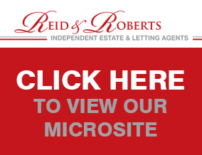 Get brand editions for Reid & Roberts, Mold