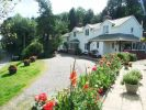 2 bed Farm House for sale in Forestry Road...