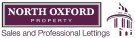 North Oxford Property Sales & Professional Lettings, Oxford logo