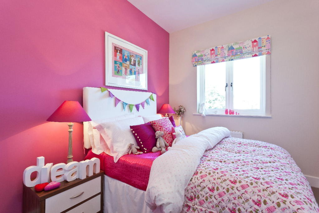 lilac red bedroom design ideas photos inspiration rightmove home