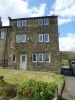 2 bed Cottage in Helme, Meltham...