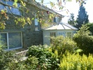 4 bedroom Detached house for sale in Cherry Tree Walk...