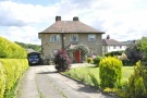 4 bedroom Detached property for sale in Station Road, Honley...