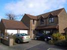 4 bedroom Detached home for sale in Crewkerne