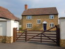 4 bedroom Detached property in Silver Street, Misterton...