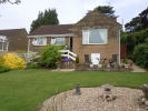 3 bedroom Detached Bungalow for sale in Crewkerne