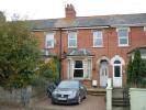 2 bedroom Terraced house for sale in Station Road, Crewkerne...