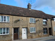 Terraced property for sale in South Street, Crewkerne...