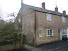 Crewkerne End of Terrace property for sale