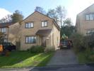 4 bed Detached property in The Laurels, Crewkerne...