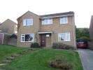 4 bed Detached home in Crewkerne