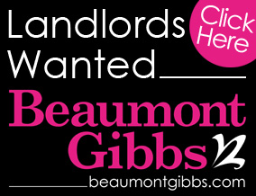 Get brand editions for Beaumont Gibbs, Plumstead