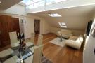 Flat for sale in Kingsgate House...
