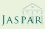 Jaspar Management , Stanmore