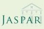 Jaspar Management , Stanmore
