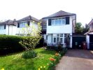 3 bedroom property to rent in Hillcroft Crescent...