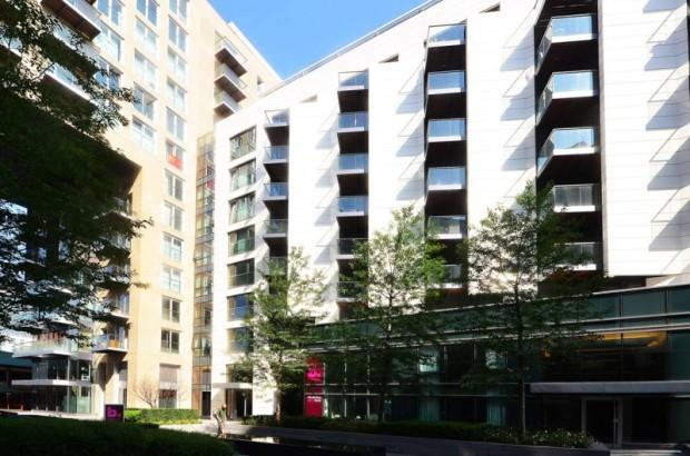 2 Bedroom Apartment For Sale In Baltimore Wharf Isle Of Dogs E14 E14